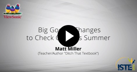 Big Google Changes to Check Out This Summer with Matt Miller Videos Jul 2016